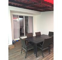 Foto de casa en venta en  , quinta bonita, mineral de la reforma, hidalgo, 2735239 No. 02