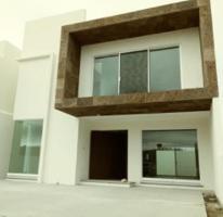 Foto de casa en venta en quinta cerrada monte elbrus 1, juriquilla, querétaro, querétaro, 0 No. 01