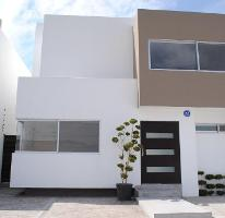 Foto de casa en venta en quinta cerrada monte elbrus , juriquilla, querétaro, querétaro, 0 No. 01