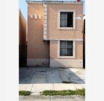 Foto de casa en venta en, quinta colonial apodaca 1 sector, apodaca, nuevo león, 2119702 no 01