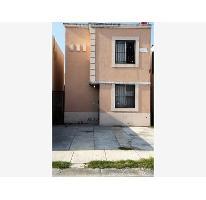 Foto de casa en venta en  , quinta colonial apodaca 1 sector, apodaca, nuevo león, 2119702 No. 01