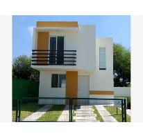 Foto de casa en venta en, antigua santa rosa, apodaca, nuevo león, 2453090 no 01