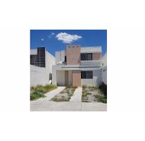 Foto de casa en venta en  , quinta colonial apodaca 1 sector, apodaca, nuevo león, 2531806 No. 01