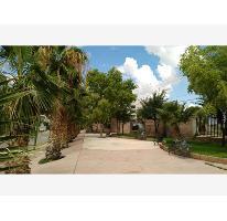 Foto de casa en venta en quinta del rosario , quintas san isidro, torreón, coahuila de zaragoza, 2551509 No. 05