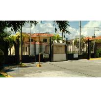 Foto de casa en venta en quinta el rosario, colonia quintas sn isidro , quintas san isidro, torreón, coahuila de zaragoza, 2436531 No. 01