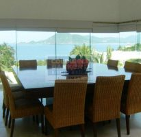 Foto de casa en venta en quinta esmeralda 1, la punta, manzanillo, colima, 1651957 no 01