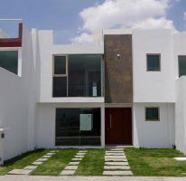 Foto de casa en venta en quinta gabriela 126, carlos rovirosa, pachuca de soto, hidalgo, 2379390 no 01
