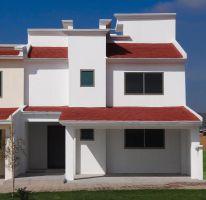 Foto de casa en venta en quinta gabriela 130, carlos rovirosa, pachuca de soto, hidalgo, 2380454 no 01