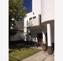 Foto de casa en venta en quinta gracia 12, residencial frondoso, torreón, coahuila de zaragoza, 1469477 no 01