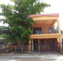 Foto de casa en venta en quinta hermosa 46, las quintas, hermosillo, sonora, 1908051 no 01