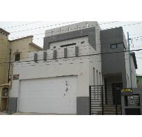 Foto de casa en venta en quinta , hidalgo, ensenada, baja california, 451882 No. 01