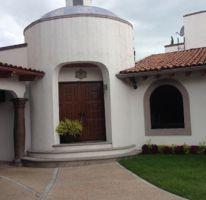 Foto de casa en venta en, quinta la laborcilla, querétaro, querétaro, 2392921 no 01