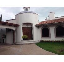 Foto de casa en venta en  , quinta la laborcilla, querétaro, querétaro, 2624160 No. 01