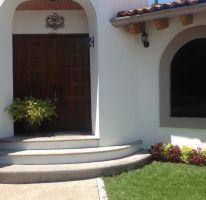 Foto de casa en condominio en venta en, quinta la laborcilla, querétaro, querétaro, 872233 no 01