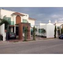 Foto de casa en venta en, quinta los naranjos, león, guanajuato, 1844526 no 01