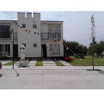 Foto de casa en venta en  , quinta los naranjos, león, guanajuato, 2669737 No. 01