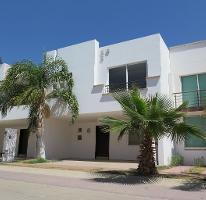 Foto de casa en venta en  , quinta los naranjos, león, guanajuato, 3047804 No. 02