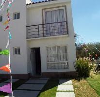 Foto de casa en venta en  , quinta los naranjos, león, guanajuato, 3414524 No. 01
