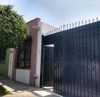 Foto de casa en venta en  , quinta los naranjos, león, guanajuato, 3554055 No. 01