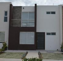 Foto de casa en venta en  , quinta los naranjos, león, guanajuato, 3946064 No. 01