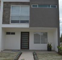 Foto de casa en venta en  , quinta los naranjos, león, guanajuato, 3946381 No. 01