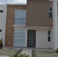 Foto de casa en venta en  , quinta los naranjos, león, guanajuato, 3947074 No. 01