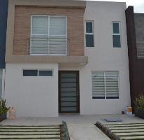 Foto de casa en venta en  , quinta los naranjos, león, guanajuato, 3947542 No. 01