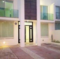 Foto de casa en venta en  , quinta los naranjos, león, guanajuato, 4282089 No. 01