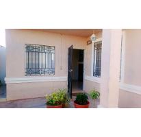 Foto de casa en venta en, quinta manantiales, ramos arizpe, coahuila de zaragoza, 2320452 no 01