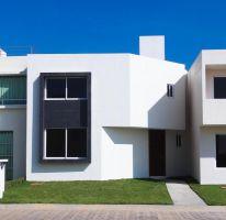 Foto de casa en venta en quinta maría de los ángeles 208, carlos rovirosa, pachuca de soto, hidalgo, 2380500 no 01