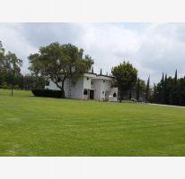 Foto de rancho en venta en quinta marinez, tenextepec, atlixco, puebla, 966201 no 01