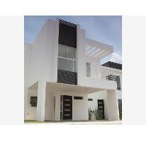 Foto de casa en venta en quinta pomona 36, pozos residencial, san luis potosí, san luis potosí, 2506865 No. 01