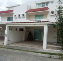 Foto de casa en venta en quinta real 138, san cristóbal, tuxtla gutiérrez, chiapas, 1754546 no 01