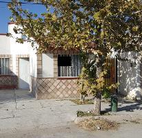 Foto de casa en venta en quinta , rincón san josé, torreón, coahuila de zaragoza, 3624593 No. 01