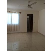 Foto de casa en venta en  , quinta santa rosa, mérida, yucatán, 1972226 No. 01
