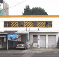 Foto de terreno habitacional en venta en, quinta velarde, guadalajara, jalisco, 1860136 no 01