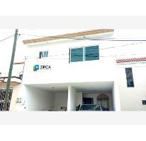 Foto de casa en renta en villa arrayanes 127, el campirano, irapuato, guanajuato, 2065944 no 01