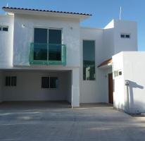 Foto de casa en renta en  , quinta villas, irapuato, guanajuato, 3239549 No. 01