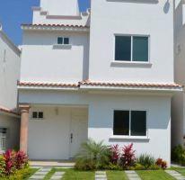 Foto de casa en venta en quintana roo 31, 3 de mayo, emiliano zapata, morelos, 2201580 no 01