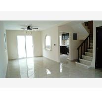 Foto de casa en venta en quintana roo 31, 3 de mayo, emiliano zapata, morelos, 2428366 No. 01