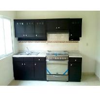 Foto de casa en venta en quintana roo 31, 3 de mayo, emiliano zapata, morelos, 2696767 No. 03