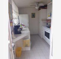 Foto de casa en venta en, quintana roo, cuernavaca, morelos, 1527510 no 01