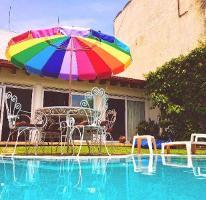 Foto de casa en venta en  , quintana roo, cuernavaca, morelos, 3287787 No. 01