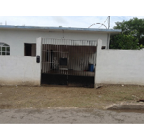 Propiedad similar 2420707 en Quintana Roo HCV1583E.