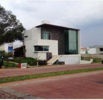 Foto de casa en venta en quintanar 499, santa anita, tlajomulco de zúñiga, jalisco, 2151830 no 01