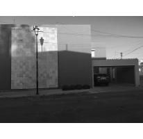 Foto de departamento en renta en  , quintas campestre, chihuahua, chihuahua, 1812754 No. 01