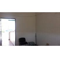 Foto de edificio en venta en  , quintas campestre, chihuahua, chihuahua, 2630811 No. 01