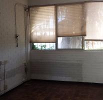 Foto de edificio en venta en  , quintas campestre, chihuahua, chihuahua, 2630811 No. 02