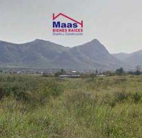 Foto de terreno comercial en venta en, quintas carolinas i, ii, iii, iv y v, chihuahua, chihuahua, 1677770 no 01