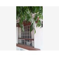 Foto de casa en venta en  , quintas carolinas i, ii, iii, iv y v, chihuahua, chihuahua, 2031542 No. 01
